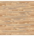 Seamless Parquet Flooring Parquetry Texture vector image