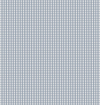Abstract grid background vector image vector image