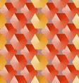 Background of rhinestones vector image