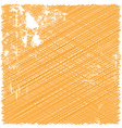 texture of fabric vector image