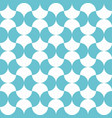 indian-pattern-background vector image vector image