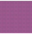 Purple backgrounds with seamless patterns vector image