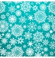 Elegant Christmas Background EPS 10 vector image vector image
