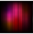 Smooth colorful abstract EPS 8 vector image