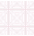 Outline geometrical seamless pattern Hand drawn vector image