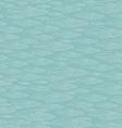 Seashell6 vector image