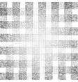 grey Background design art letters vector image