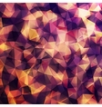Abstract background background EPS 10 vector image