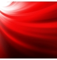 Abstract ardent background EPS 8 vector image