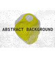 minimal abstract design vector image