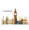 UK vector image