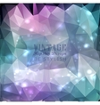 background can be used for invitation vector image