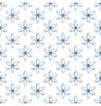 Atom pattern vector image