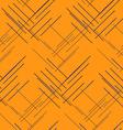 Geo pattern25 vector image