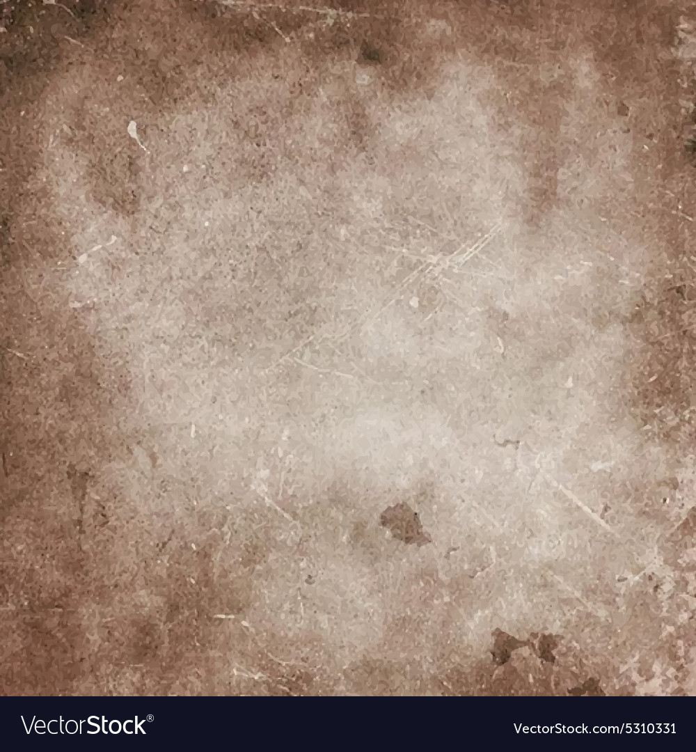 Grunge background 1305 vector