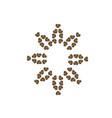 decorative-floral-coffee