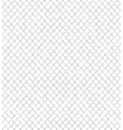 Background of gray grunge mesh vector image