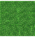 Lawn seamless vector image