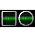 signals vector image