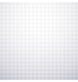 Light grey seamless pattern for universal vector image