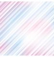 abstract striped background vector illustration vector image vector image