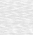 Wod Texture vector image