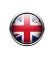 UK icon vector image