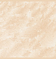 pink speckled spotted background vector image