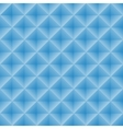 Abstract seamless geometric background vector image vector image
