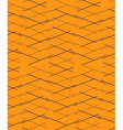 Seamless GeoD Pattern34 vector image