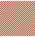 Red diagonal lines - seamless vector image