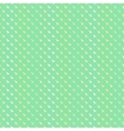 Multicolor geometric hipster pattern vector image