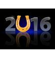 Podkova 2016 z Podkova 2014 01 vector image vector image