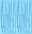 Seamless abstract blue pattern with simple vector image