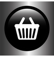 commerce design vector image
