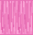 seamless abstract pink pattern with simple vector image