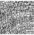 Gauze Background vector image vector image