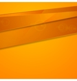 Concept elegant background vector image vector image
