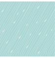 raining background vector image