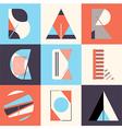 Barcelona City Modern T-shirt Typography Graphics vector image