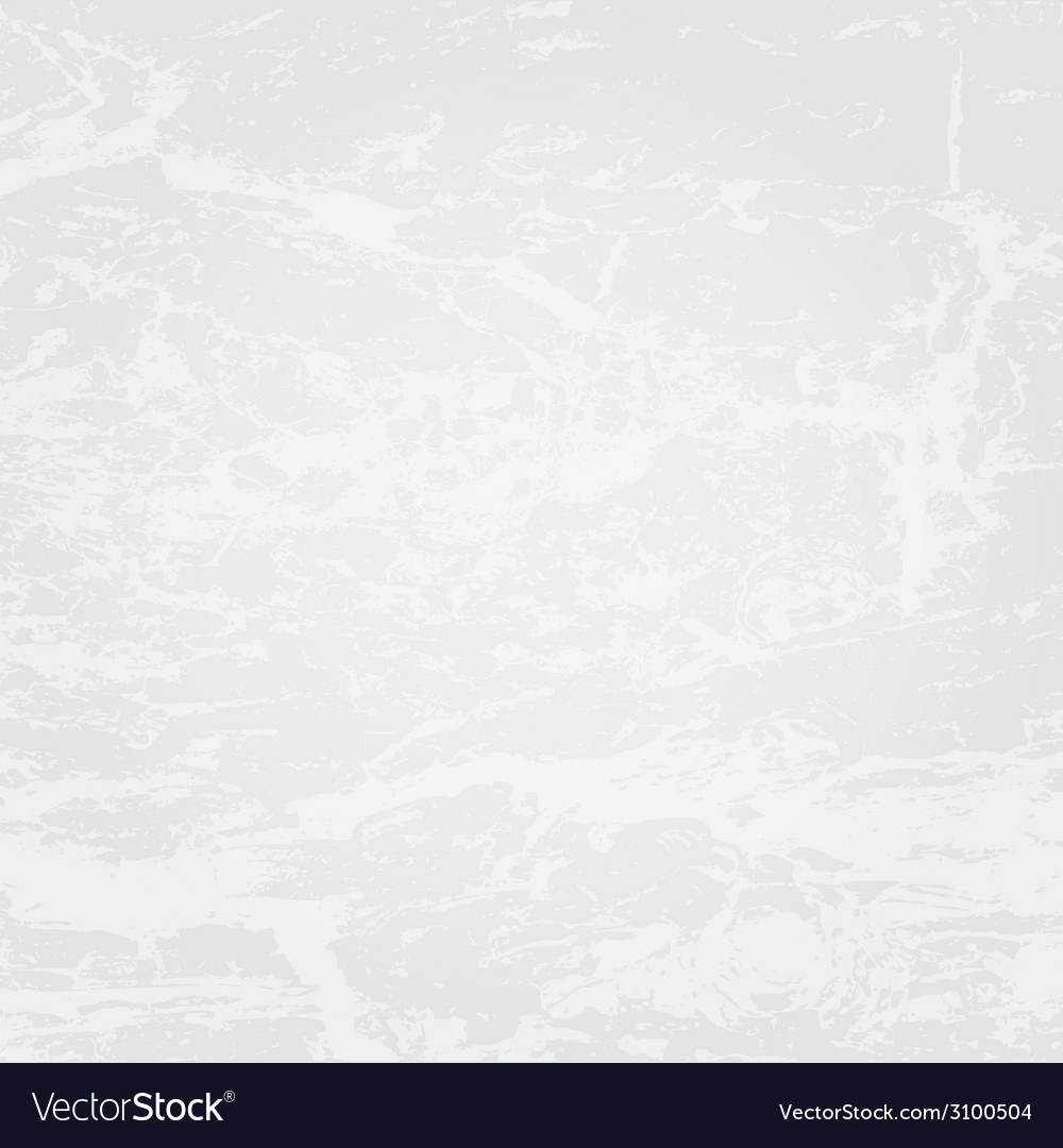 Realistic marble background vector