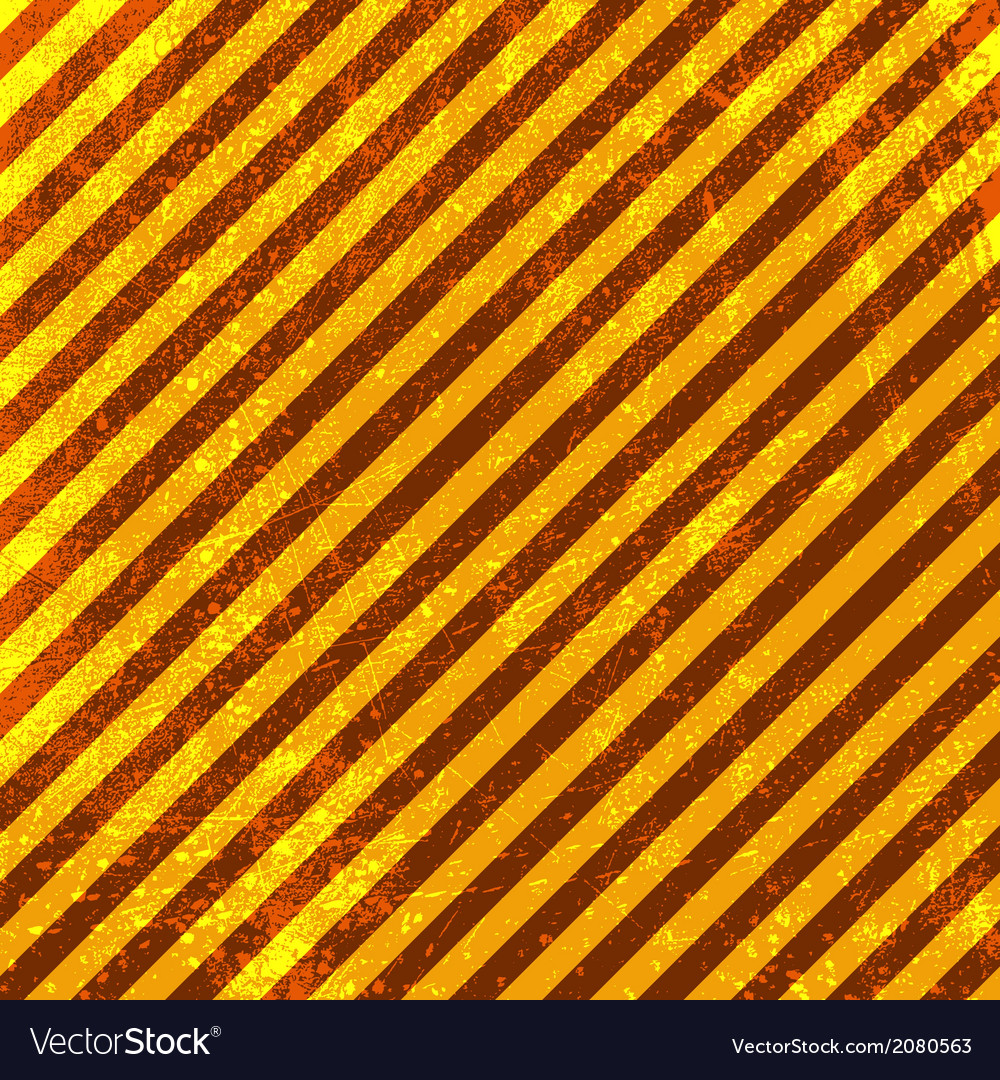 Abstract background stripes vector