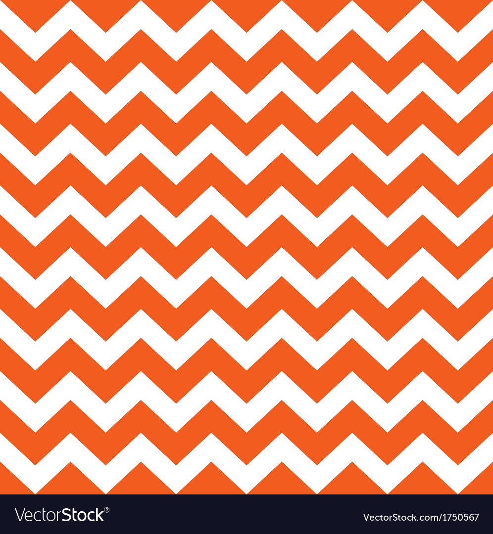 Xmas chevron pattern or background vector