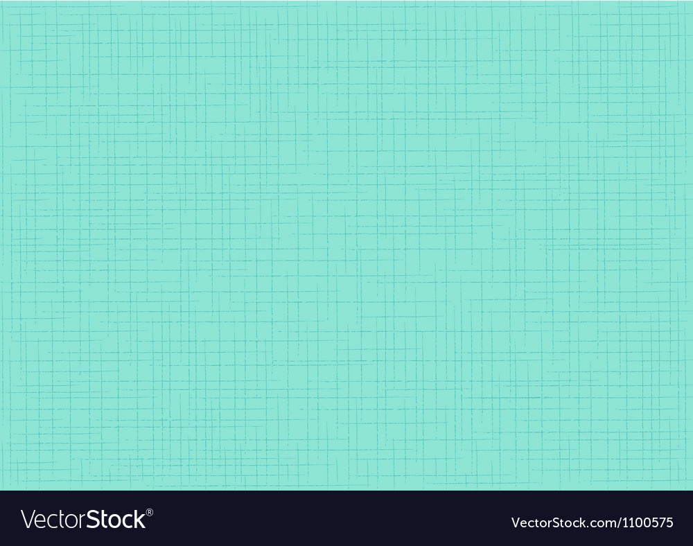 Abstract mesh background vector