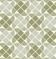 geometric neutral background abstract seamless vector image