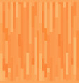 Seamless abstract pattern with simple elegant vector image