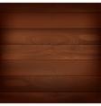 Tree texture dark vector image