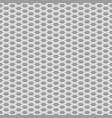 net texture seamless vector image