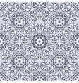 Mosaic Texture for Textile Print vector image