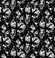 Elegant lace vector image